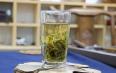 白茶的冲泡步骤