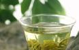 天天饮绿茶有什功效