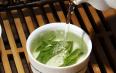 柠檬绿茶的功效与作用