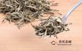 白茶有哪些品种名称