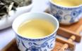 白茶是要煮着喝吗