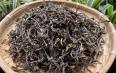 老徐谈茶 布朗产区2020头春茶苦变重,涩减轻?会影响后期转化吗?