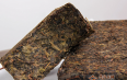 泾阳茯茶多少一斤