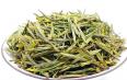 黄茶的具备什么特点