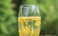 黄茶具备什么口感特征