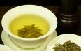 黄茶毛尖具备什么功效与作用