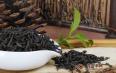 武夷岩茶肉桂的冲泡技术