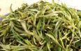 黄茶代表种类