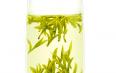 黄茶具备什么香气特征