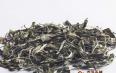 福鼎白茶白牡丹应该多少钱一斤