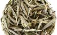 白牡丹茶应该多少钱一斤