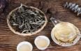 福建白牡丹白茶的价格是多少