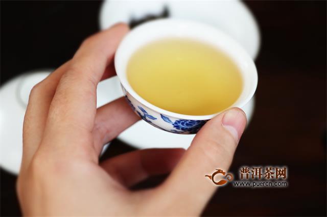 普洱茶投资分析:为何古树茶难以标准化