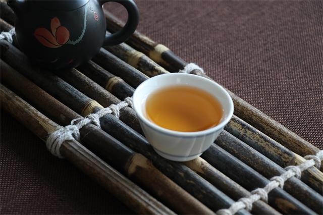 五千年茶史,中国人都是怎么喝茶的?