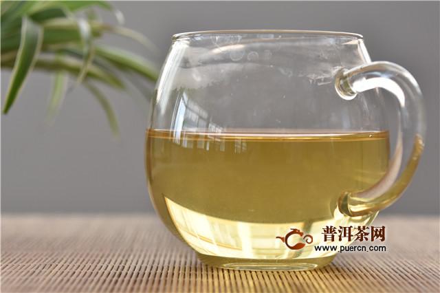 """中国是如何一步一步失去""""茶叶""""市场的?"""