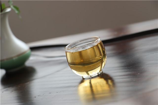 茶的6种高端喝法,你绝对没有试过!