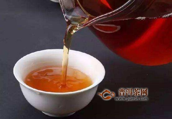 夏天喝茶的好处,夏天适合喝什么茶?