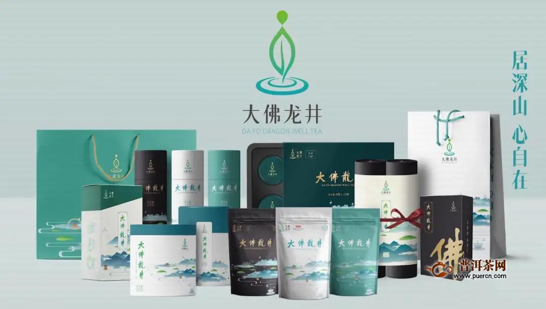 五月龙井茶交易量增价涨