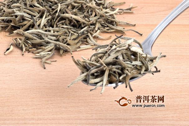 喝茶减肥的原理介绍