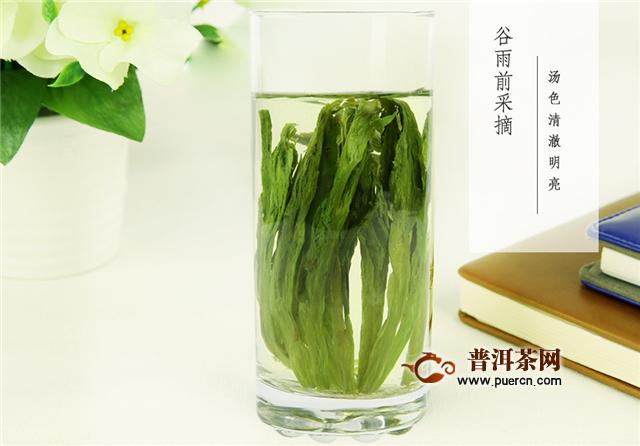 太平猴魁茶价格图片