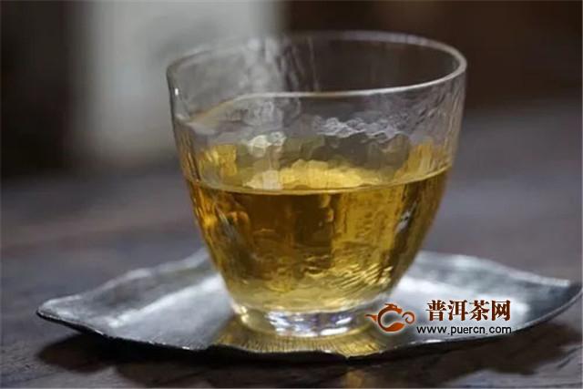 彩农茶:茶叶为什么可以煮,却不可以长泡!