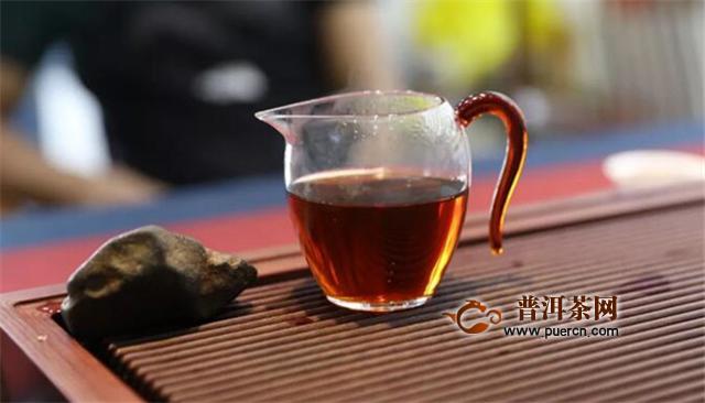 普洱新手如何选购茶?