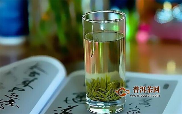 太平猴魁茶图片图片