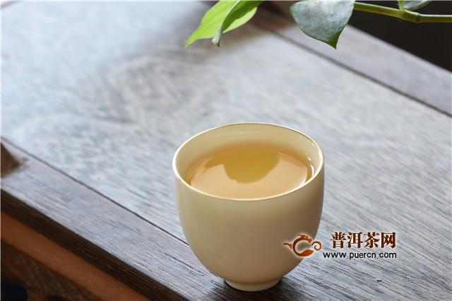 【原创】茶须静品,人须静心