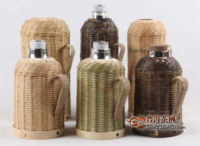 桂林毛尖茶保存方法