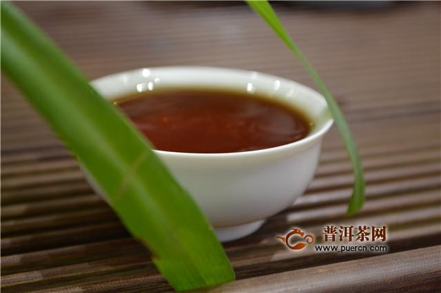 """普洱茶的""""醒茶""""就是""""洗茶、润茶""""?"""