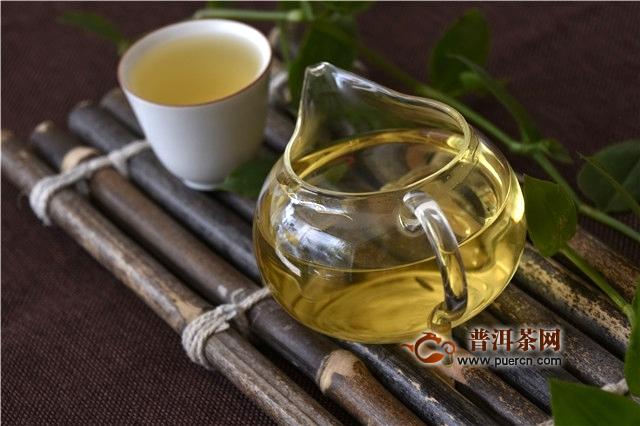 普洱熟茶和生茶哪个更刮油?