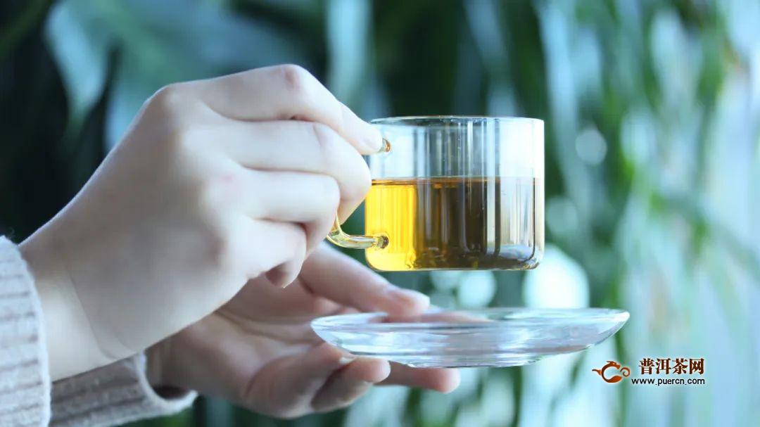 为什么端午节还要喝茶?