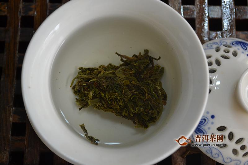 普洱茶苦涩难化?先从自身泡茶手法找原因