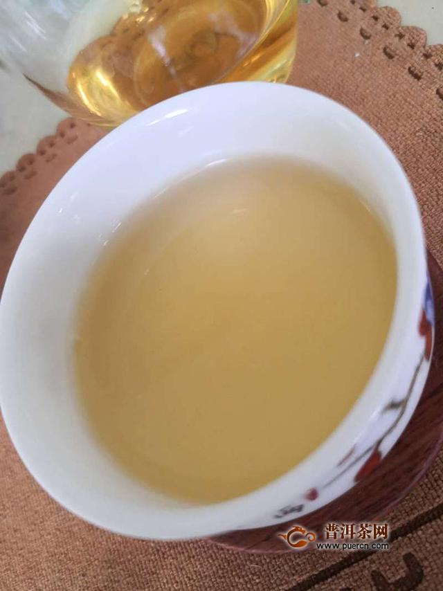 不一样的蜂蜜水:2019洪普号蜂蜜琥珀