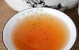 喝安化黑茶可以治病吗