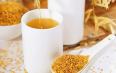 黑苦荞茶价格应该多少钱一斤
