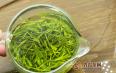 喝龙井绿茶有哪些功效