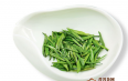 喝绿茶有哪些功效