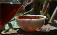 普洱茶投资分析:普洱茶创新与产品多元化