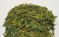 龙井茶的作用和功效
