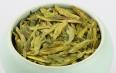 龙井茶有什么副作用