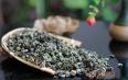 碧螺春茶功效与作用及其食用方法