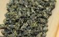 碧螺春茶叶有什么作用