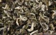 碧螺春绿茶功效与主要作用