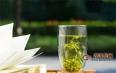 西湖龙井茶的作用