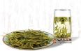 喝西湖龙井茶的好处?