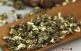 碧螺春绿茶具备的功效与作用及食用方法