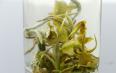 碧螺春绿茶有什么功效与作用