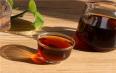 普洱茶投资分析:高端品牌距离大品牌有多远?