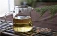 普洱茶投资分析:普洱茶千元时代已经结束、未来将何去何从?(上)